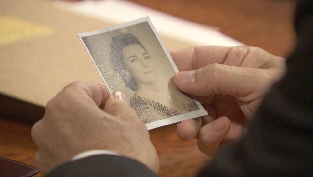 Avance 'El secreto de Puente Viejo': Una foto de María Elena aparece, ¿quién se está acordando de ella?