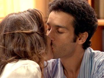 María e Ignacio se plantean una nueva vida en Boston