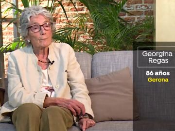 'Imparables', la beca que permite a las personas mayores de 60 años emprender nuevos proyectos