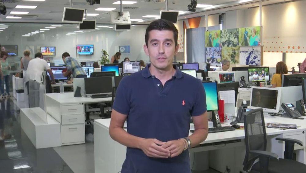 ¿Cuál es la mejor fiesta de la Comunidad de Madrid de 2019?