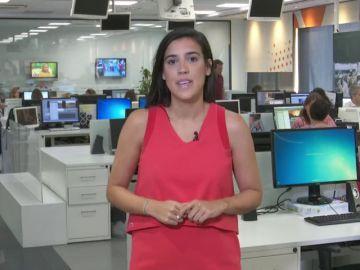 ¿Cuál es la mejor fiesta de Cataluña de 2019?
