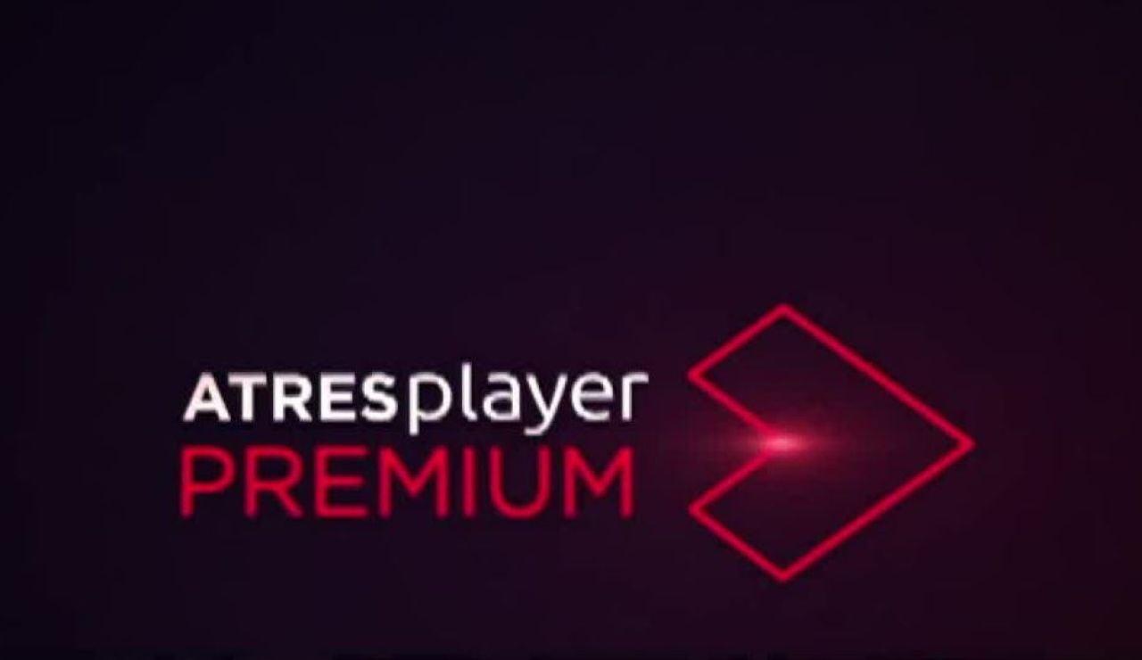Atresplayer Premium