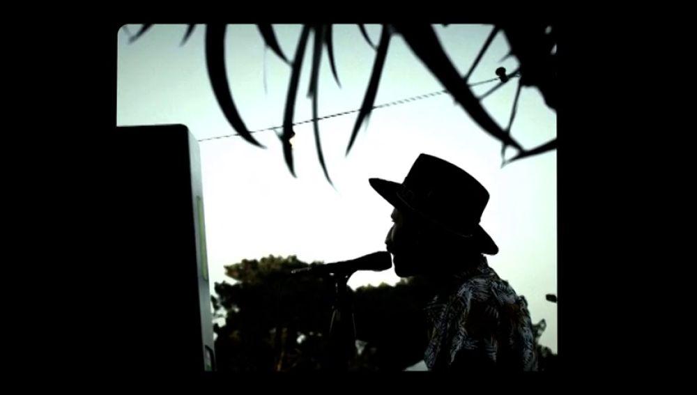 'El Náutico, el refugio de los músicos', el nuevo documental de Flooxer