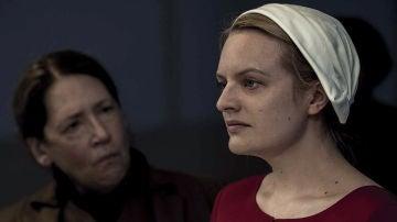Tercera temporada de 'El cuento de la criada'