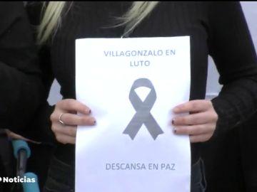 Un hombre asesina a su mujer y después se suicida en Villagonzalo Pedernales en un nuevo caso de violencia de género