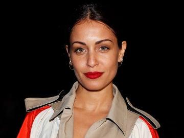 Hiba Abouk - Cara - 2019