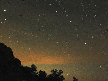 Eventos astronómicos de agosto de 2019