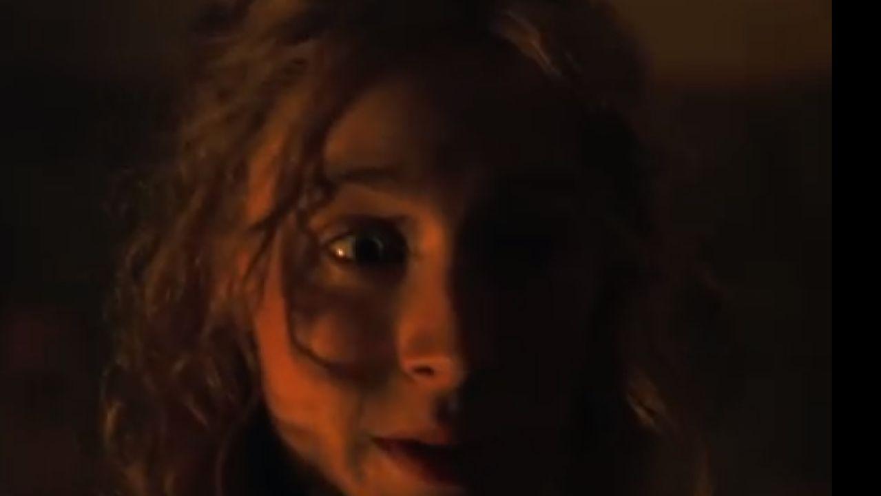 Primer Tráiler De La Nueva Película De 'Mujercitas' En
