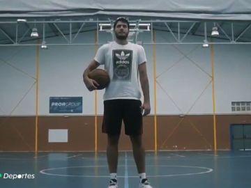 Abrines, Kevin Love, Demar DeRozan... ¿por qué la NBA obligará a los equipos a tener un psicólogo?