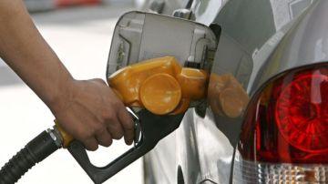 carburantes ipc_643x397