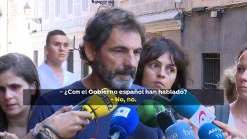 """Open Arms: un juez italiano tumba el """"decreto Salvini"""""""