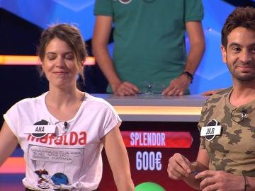 El juego matemático donde siempre ganarás, Ana explica su funcionamiento en '¡Boom!'