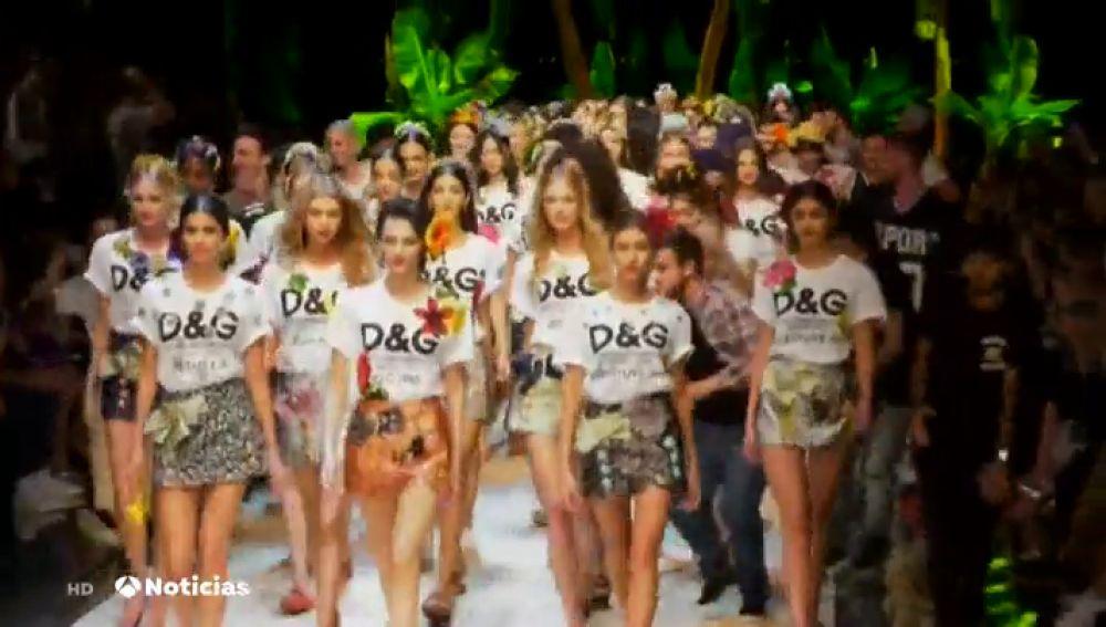 Los errores más polémicos de las grandes firmas de moda