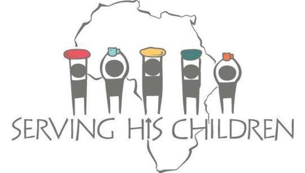 Organización sin ánimo de lucro contra la desnutrición infantil en Uganda