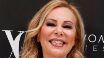 Ana Obregón