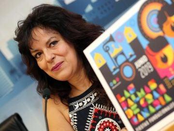 Nancy Fabiola Herrera cuestiona a las denunciantes de Domingo