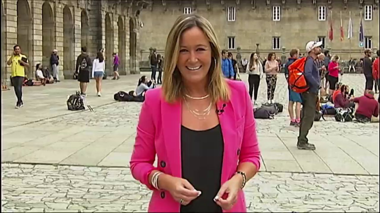 ¿Cuál Es La Mejor Fiesta De Galicia De 2019?