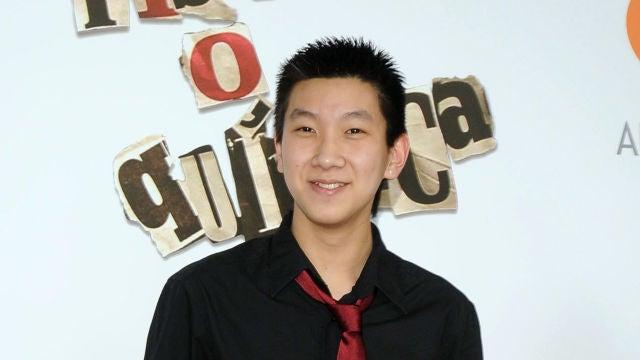 Andrés Cheung - Cara - 2019