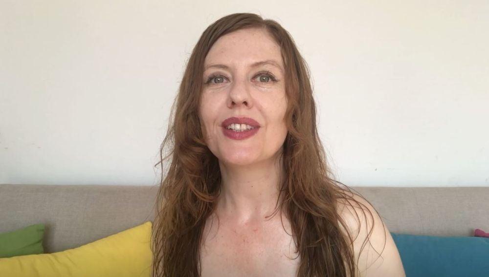 La Sex Teacher