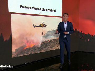 RATONERA PARA LOS SERVICIOS DE EXTINCIÓN