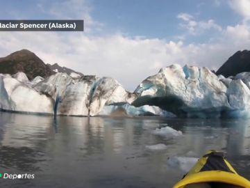 Kayak A3D