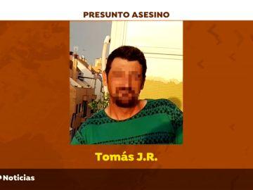 Violencia de género en Tetuán: el asesino también amenazó con matar a sus dos hijos