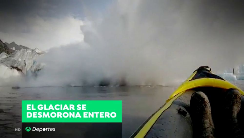 CLIPDEPORTES