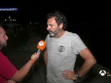 Óscar Camps