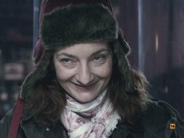 Llegará para revolucionar a todo un pueblo, 'Inspectora Marleau' muy pronto en Antena 3