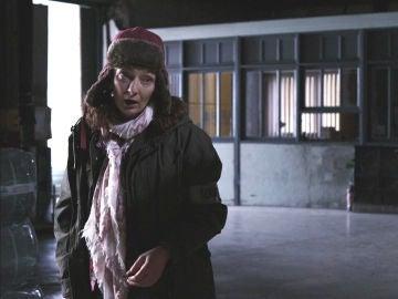 Un serie policíaca aterriza en Antena 3, 'Inspectora Marleau' estreno muy pronto