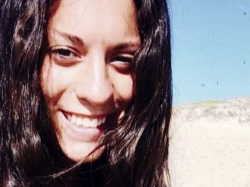 Se cumplen tres años del crimen de Diana Quer con la vista puesta en el juicio