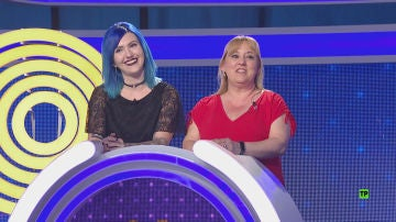 Llega el final de 'El juego de los anillos' el miércoles a las 22:40 horas en Antena 3