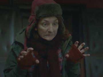 """""""Parezco un monstruo"""" ; 'Inspectora Marleau' muy pronto en Antena 3"""