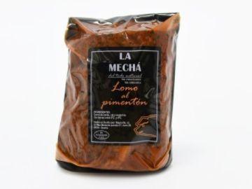 A3 Noticias 1 (23-08-19) La Junta alerta de una marca blanca de carne mechada producida en la misma fábrica de la listeriosis