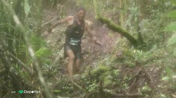 El deporte, conmocionado con el incendio en el Amazonas