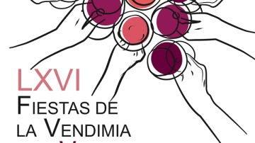 Fiestas del Vino de Valdepeñas