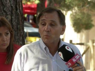 """La familia de Blanca Fernández Ochoa: """"Si se confirma que sea ella, esta era la montaña que amaba"""""""