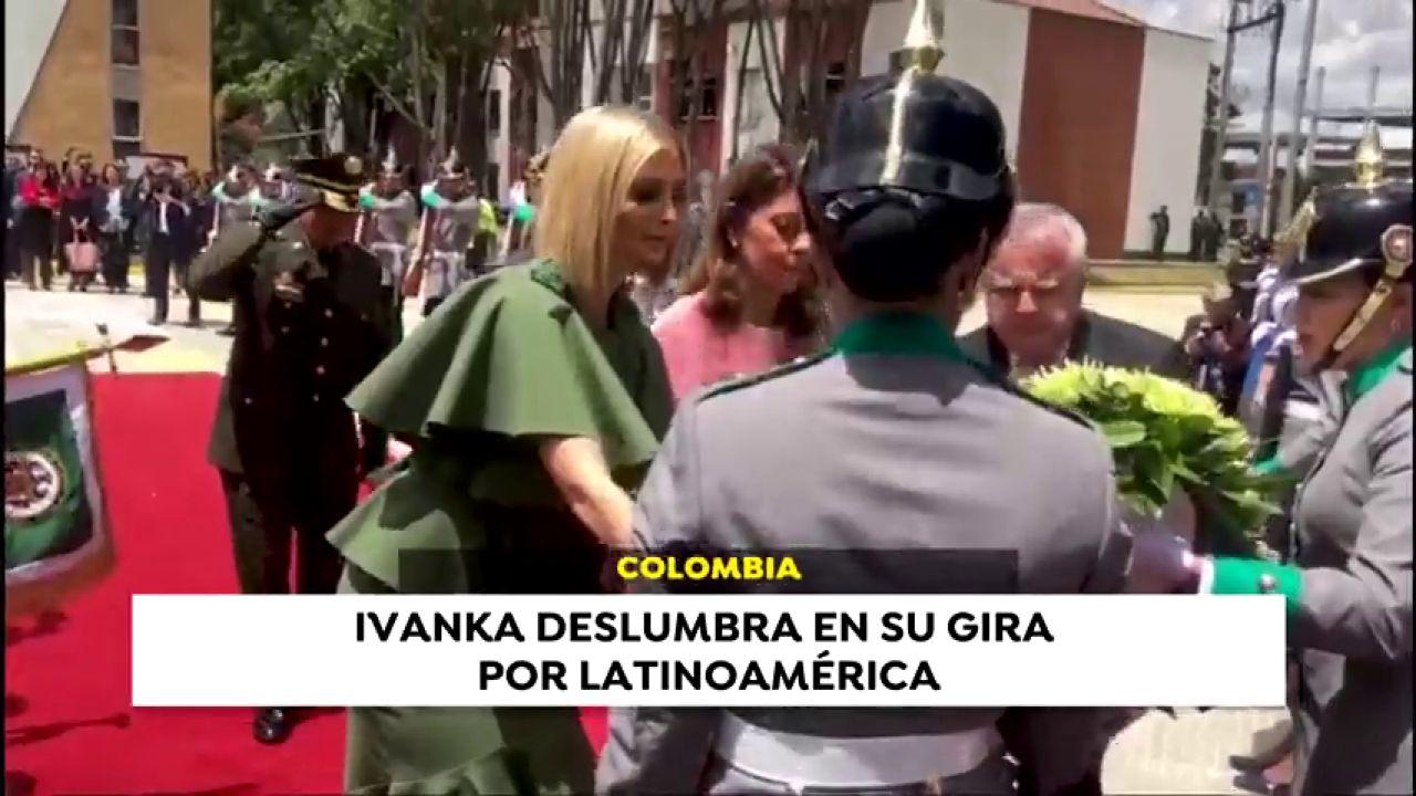 Noticias Internacionales De Hoy, Jueves 5 De Septiembre
