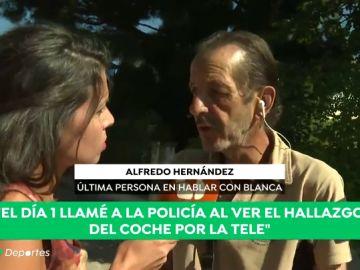 vecinoblanca_a3