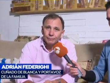 Adrián Federighi