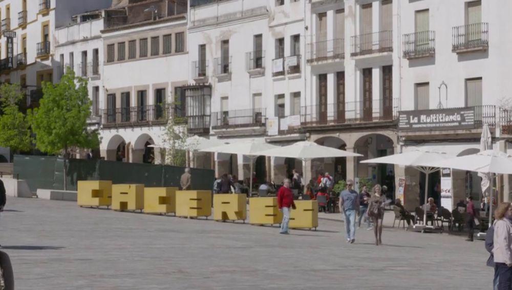 Día de Extremadura 2019: ¿Por qué se celebra el 8 de septiembre?