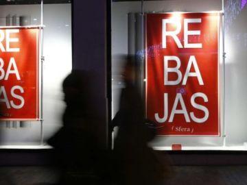 Habrá rebajas de verano en Ciudad Real cuando el comercio pueda abrir sus puertas
