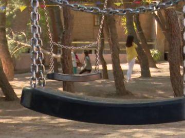 La desigual vuelta al cole para los niños en riesgo de pobreza