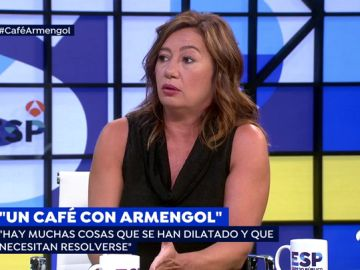 cafe armengol