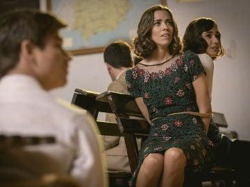 'El secreto de Puente Viejo': El plan fallido de Ignacio que pone en riesgo su vida y la de sus hijas
