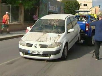 La tercera víctima de la DANA entró con su coche en el túnel cuando estaban cerrándolo