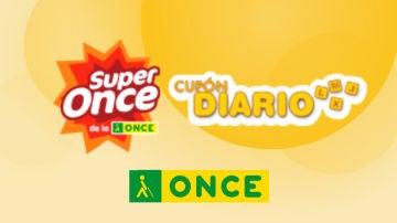 Comprobar ONCE hoy: Resultado del Cupón diario y Super Once