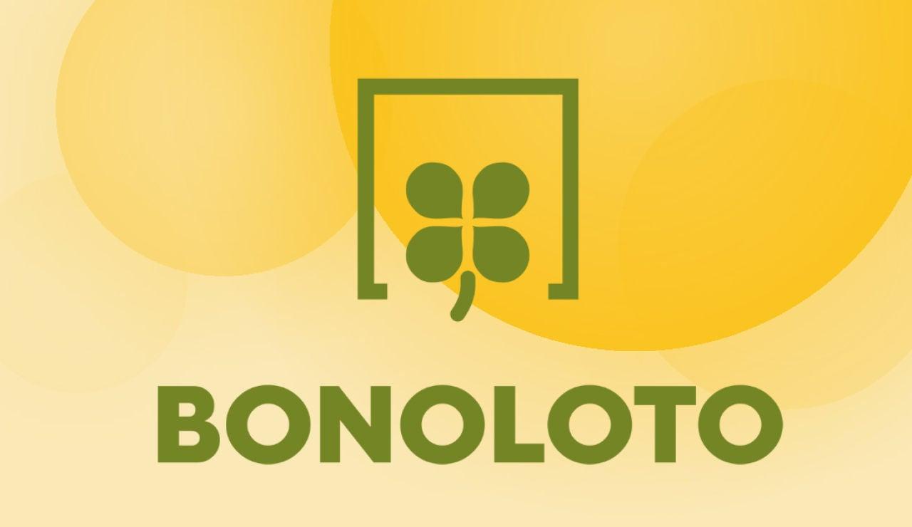 Bonoloto: Comprobar resultado del sorteo de hoy de la Lotería Nacional