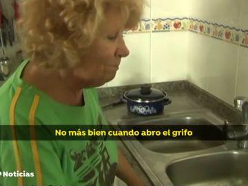 El Ayuntamiento de Ponteceso aconseja no beber agua del grifo tras el brote de gastroenteritis