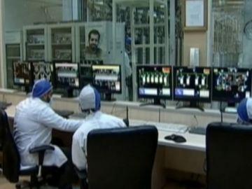 Irán viola el acuerdo nuclear al acumular uranio en instalaciones de I+D